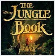 Year 6 Production - 'Jungle Book' (EY & KS1)