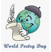 Year 2 Sycamore Class Assembly - 'World Poetry Day'