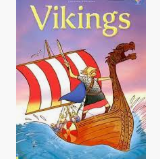 Year 3 Kowhai Class Assembly – The Vikings